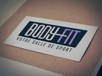 Body_Fit v2