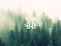 Triumphant Logo