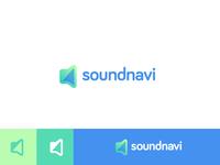 Soundnavi