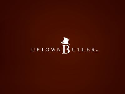 Uptown draward