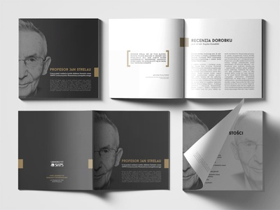 Doctor Honoris Cause commemorative booklet doctor honoris causa university commemorative booklet