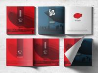 Red Zeppelin Brandbook