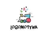 Logomotywa