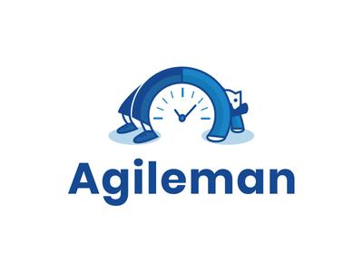 Agileman