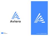 Aviero_2