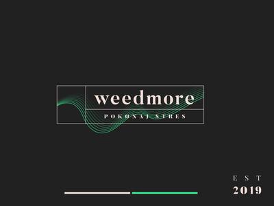 weedmore logo_v2