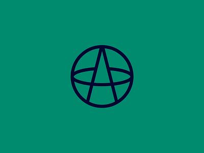 Allcall Logo travel story instagram idenity branding brand animation transition gothic custom typography mark symbol logotype logo