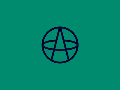 Allcall Logo