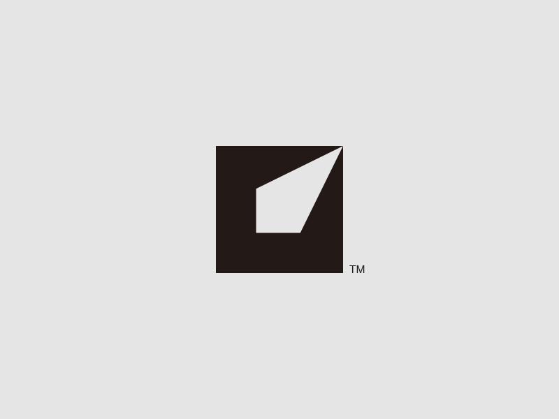 Lightform l projection lightform identity logomark symbol