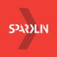 Sparklin