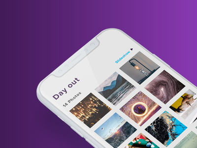 Preview - Image App Made Private