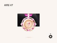 05 - Medal V7