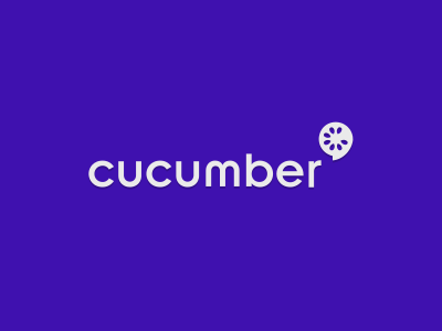Branding branding typography logo