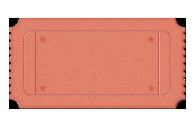Ticket texture