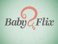 Baby Flix 5