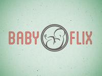 Baby Flix 6