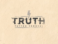 Truth Tattoo Removal