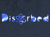 Disorbed