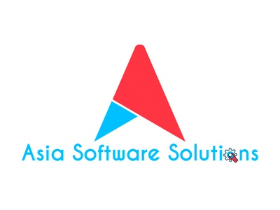 Asia Software Solution
