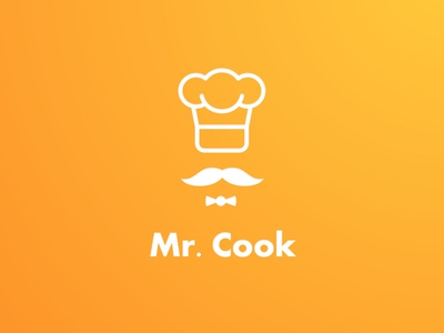Mr Cook