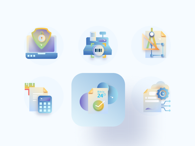 Icons set icons design icons pack icons set icons icon design iconography icon set icon