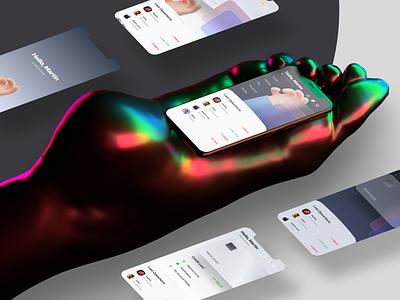 Bank app fintech app ecommerce design finance app finances finance financial ecommerce app ecommerce app design banking banking app bank card bank app bank app ux ui