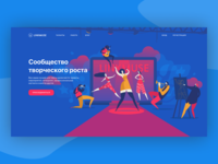 Linkmuse product page