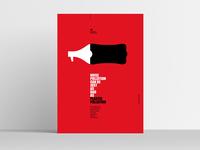 Noise Pollution - Poster Design