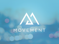 Movement Logo