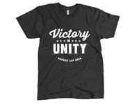 Patriot Cup T-Shirt