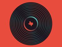 Texas Records