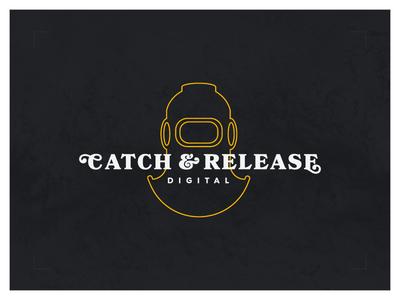 Catch & Release Digital