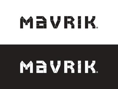 Mavrik