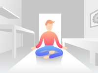 Meditation in Perspective