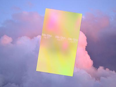 tie-dye gradients p2