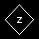 Zehner Design