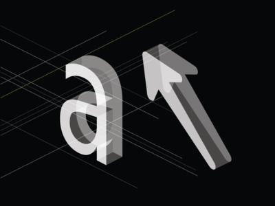 Signature elements: Markup