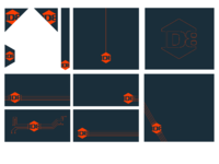 Id8 logo flex1  2x