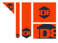 Id8 logo flex2  2x