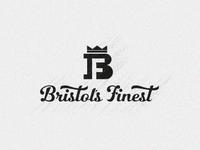 Bristol's Finest