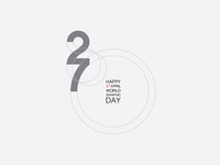 world graphic day design happy april 27 graphic day yektapour hossein