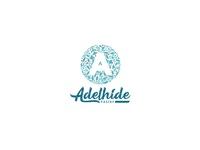 Adelhide Pastry