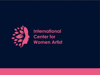 ICWA hossein yektapour 1ta logo icwa woman