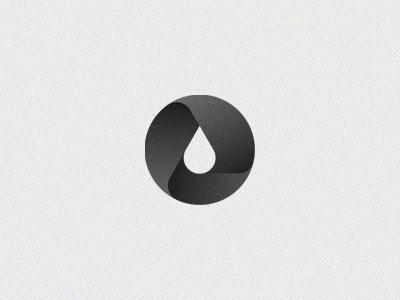 Oil hossein yektapour 1ta logo mark symbol brand oil