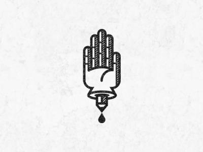 Avatar hossein yektapour 1ta logo avatar