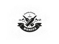 Bonics Family Estate