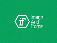 Image And Frame(v1)