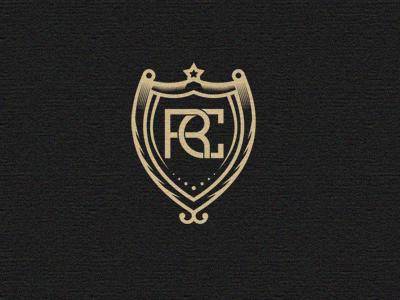 RC (v2)