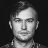 Kirill Tsyganyuk