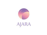 Logo AjArA